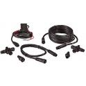 NMEA 2000® Starter Kit - NMEA 2000®
