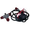 NMEA 2000® Power Note (Kabel und T-Verbinder)