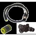 SimNet auf N2K Adapter-Kit