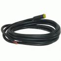 Simnet Power-Kabel ohne Widerstand