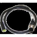 SimNet zu MicroC Adapter-Kabel