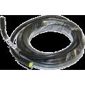 SimNet Kabel 2 m (6,6 ft)