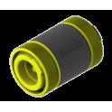 SimNet-Kabel-Verbinder (ohne Widerstand)