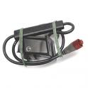 EP-65R Fluid Level Sensor