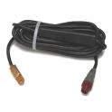 EP-70R Speed Sensor