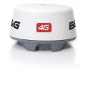 B&G Broadband 4G™ Radar
