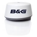 B&G Broadband 3G™ Radar