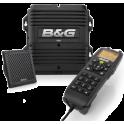 B&G V90 Funkanlage