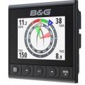 B&G Triton² Wind / Geschwindigkeit / Tiefe Paket