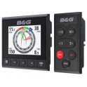 B&G Triton² Pilot Controller & Display