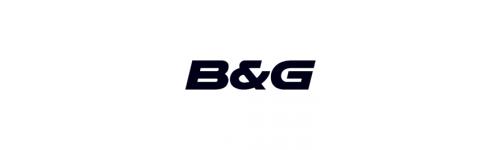 B&G Sensoren & Ersatzteile