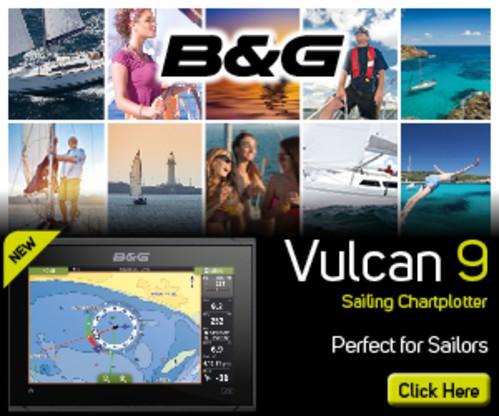 Vulcan9